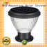 high powered outdoor solar lamps sale details for posts