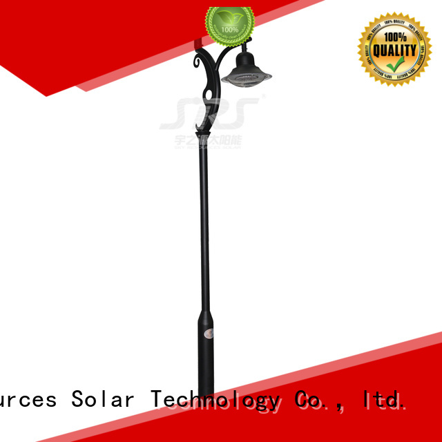 integrating outdoor solar garden lights products for trees