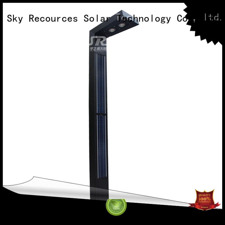 SRS solar garden lights on sale products for shady areas