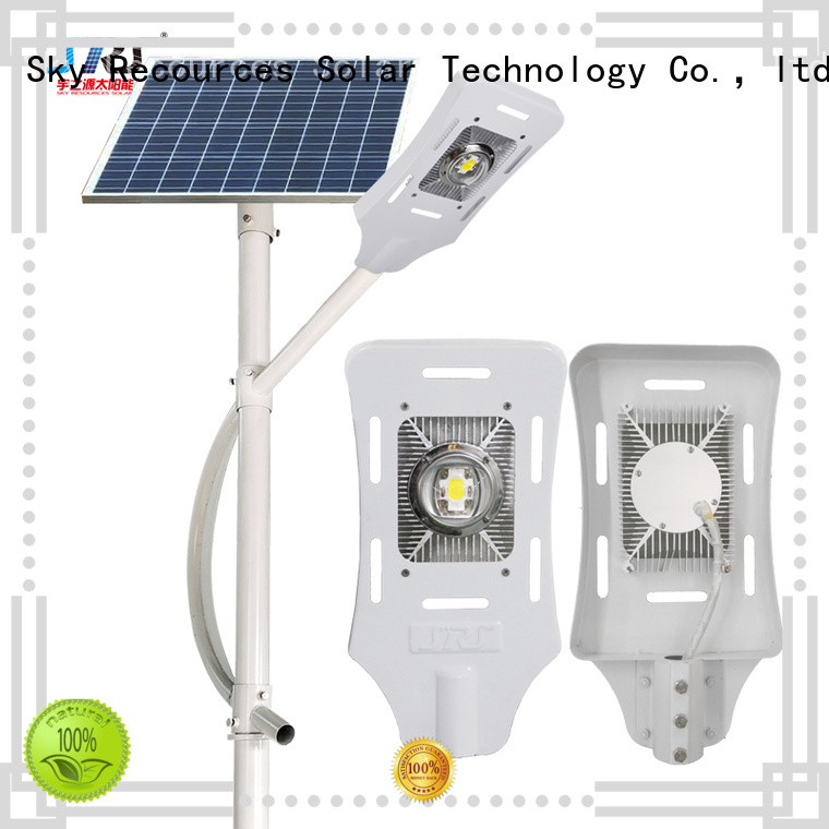 cheap solar powered led lights street supply for home
