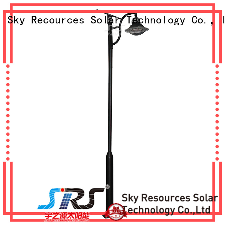 high quality best solar garden lights yzyty080 uses for posts