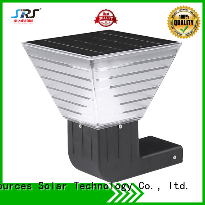 SRS high powered outdoor lawn lights details for trees