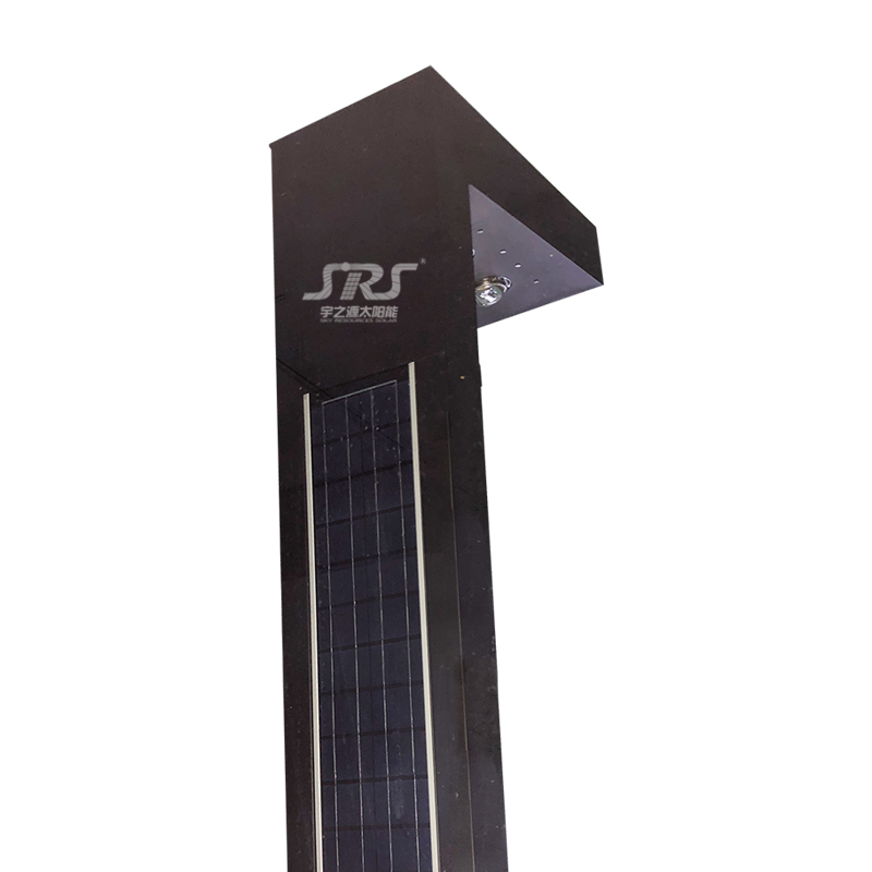 SRS High-quality solar garden stake lights supply for posts-2