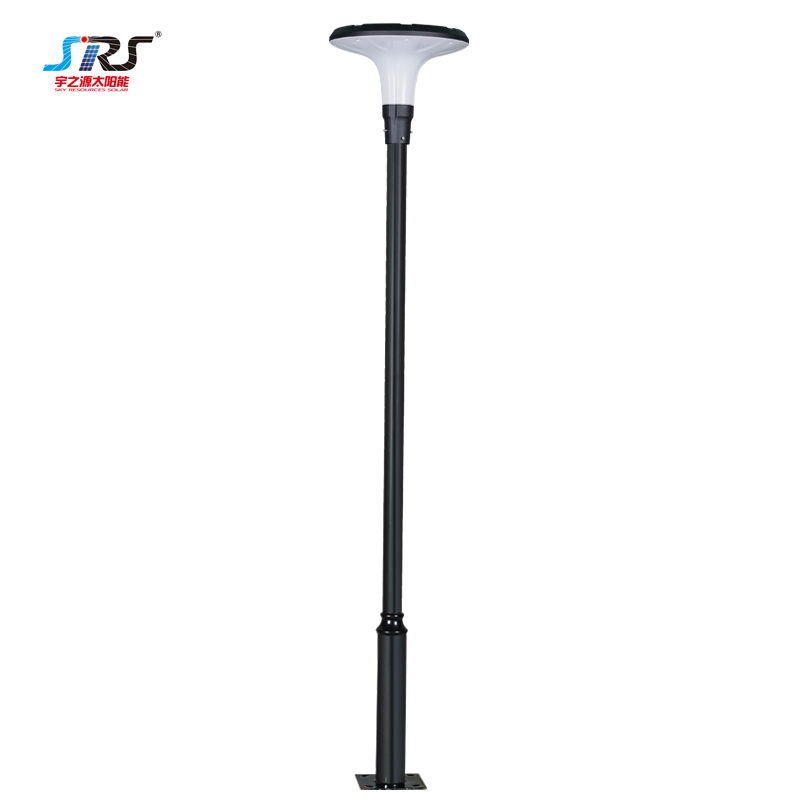 Custom Solar Garden Path Lights YZY-TY-083-1104 Wholesale