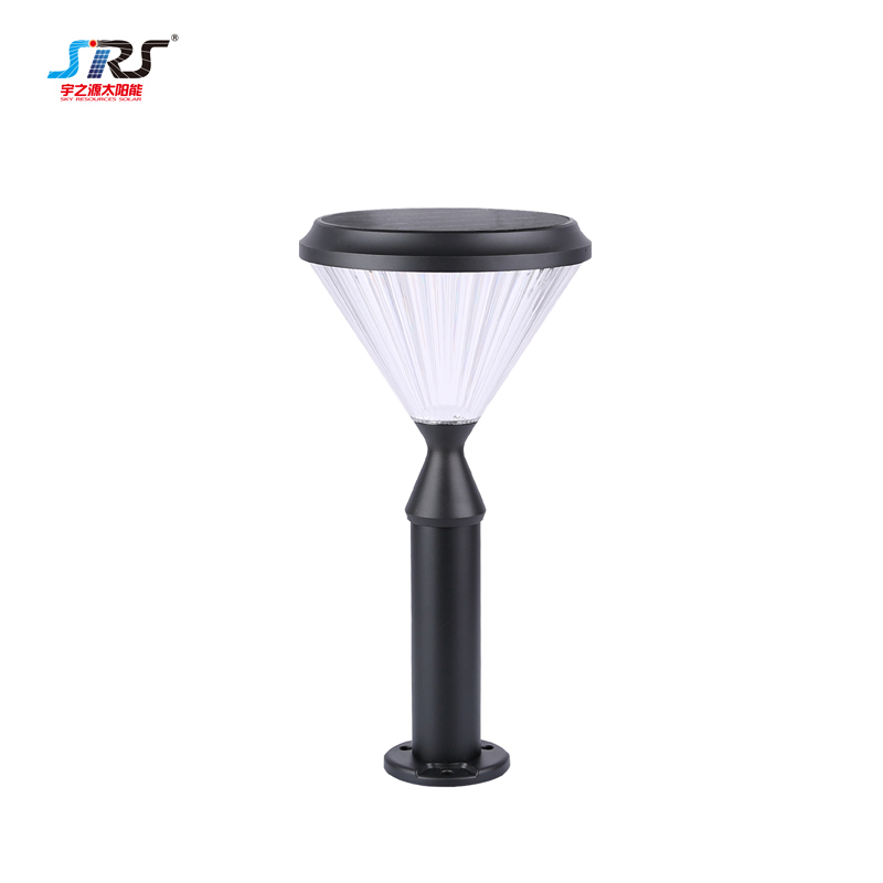 SRS yzycp0885405 outdoor solar lanterns for patio supply for patio-1