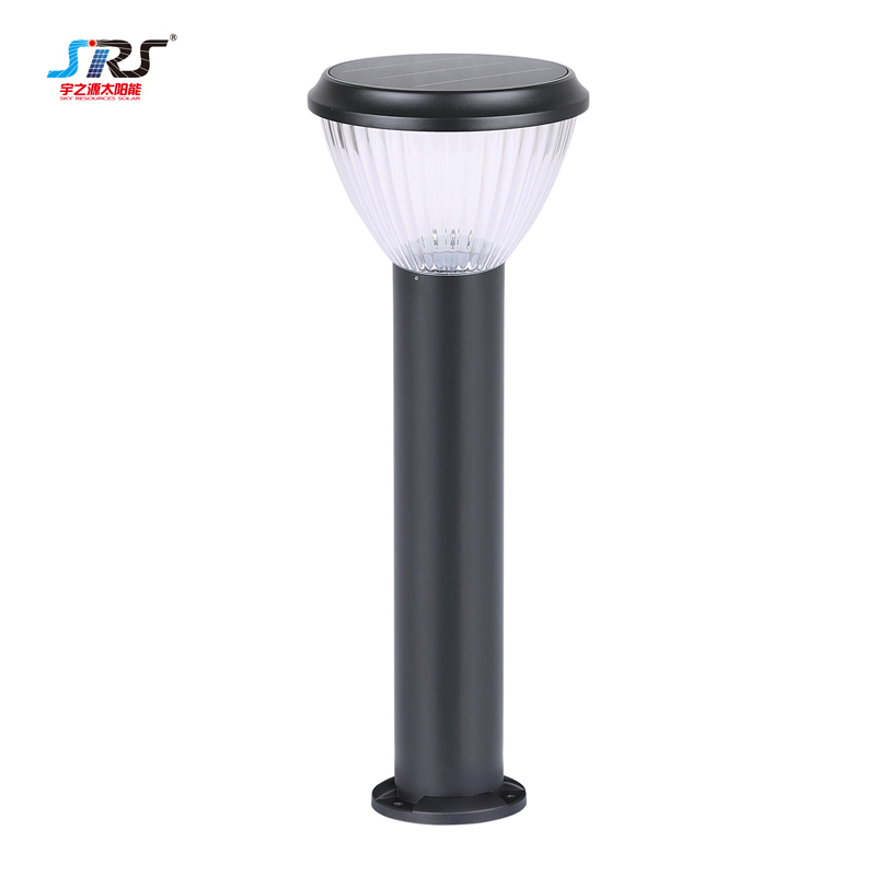 Wholesale Best Solar Lawn Lights Solar Energy Light Manufacturer YZY-CP-082-4104
