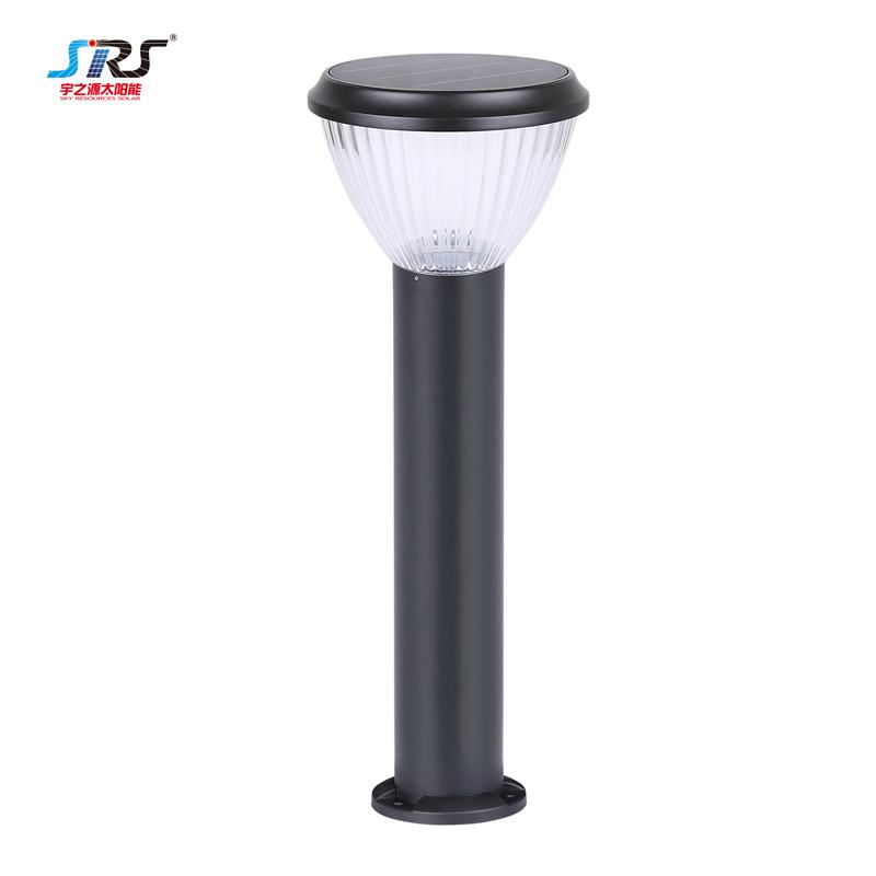 Wholesale Best Solar Lawn Lights Solar Energy Light Manufacturer YZY-CP-082-4104