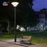 solar-garden-light-led 3.jpg