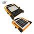 all-in-one-solar-lampjpg
