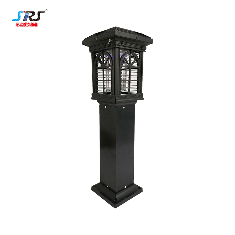 SRS Latest solar lawn lanterns for business for trees-1