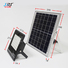 solar-60w-led-flood-light.jpg