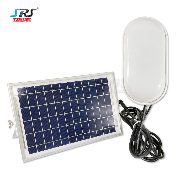 SRS Top interior solar lights suppliers for home use-1
