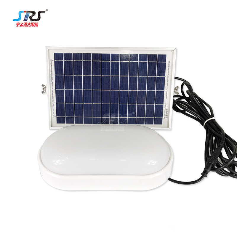 Best Indoor Solar Ceiling Light Manufacturers YZY-XD-010
