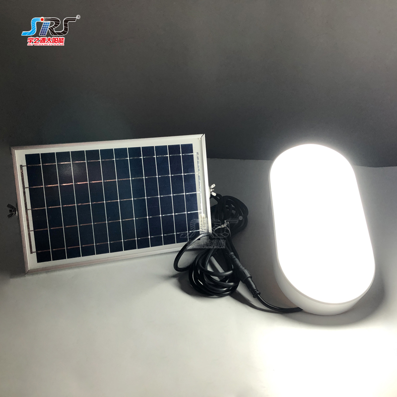 SRS Top interior solar lights suppliers for home use-2