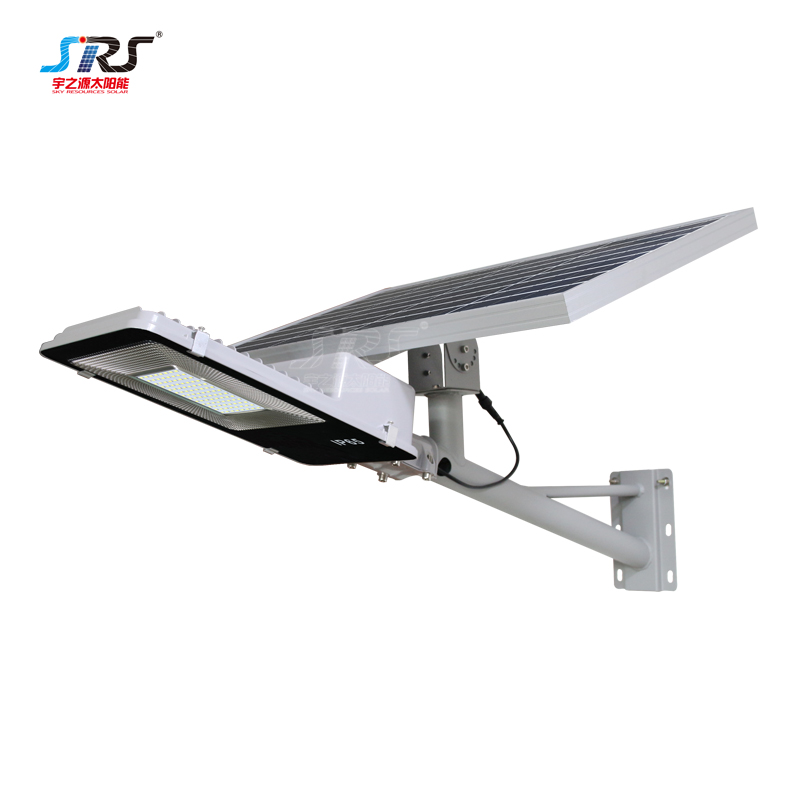 cheap best solar led street light automatic with battery for garden-1