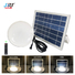 indoor solar ceiling lights