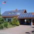 off-grid-solar-system.jpg