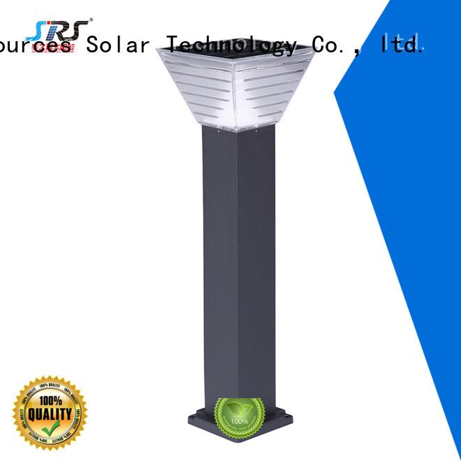 advantages of solar yard lanterns details for trees