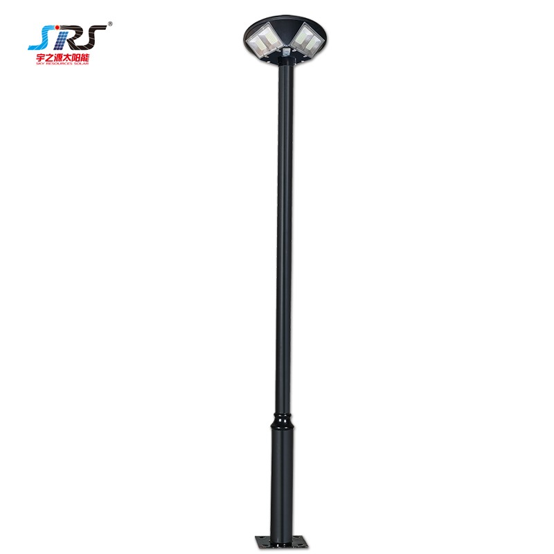 Wholesale better homes and gardens solar lights yzyty057 company for shady areas-1