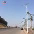 integrated-solar-street-light.jpg