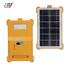 best solar motion sensor flood lights