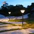 lawn-solar-garden-lights-1.jpg