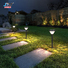 lawn-solar-garden-lights-2.jpg
