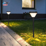 lawn-solar-garden-lights-3.jpg