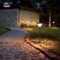 lawn-solar-garden-lights-4.jpg