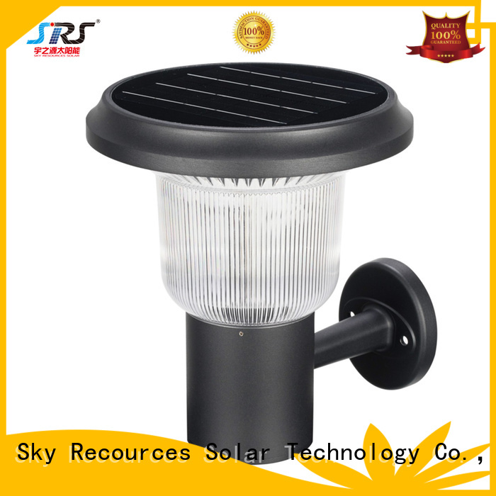 custom cheap solar lights for yard manufaturer for pathway