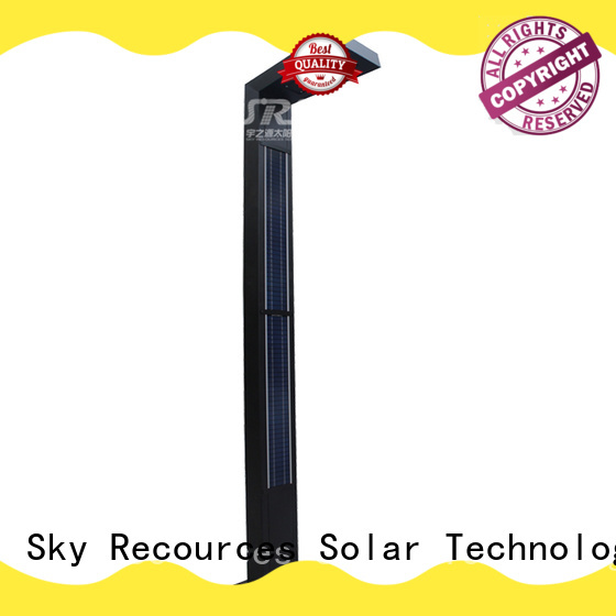 SRS outdoor solar stake lights online service‎ for shady areas