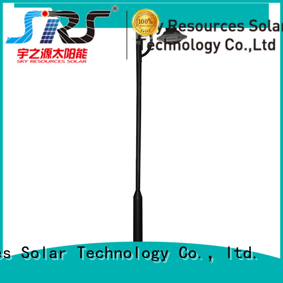 SRS national pretty solar garden lights online service for shady areas