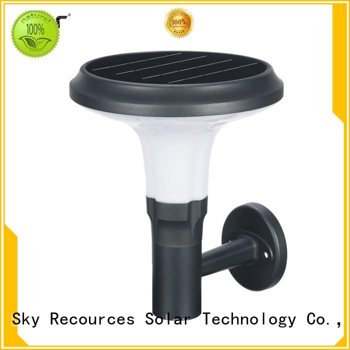 advantages of cheap solar lights for yard working for trees