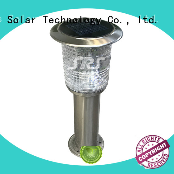 solar patio lantern lights working for trees SRS