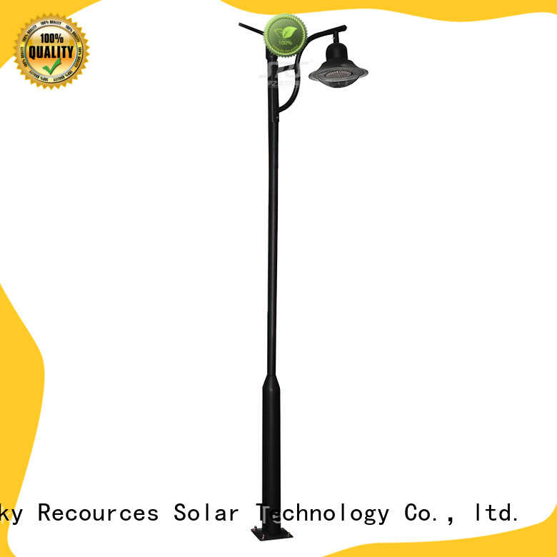 smart cheap solar lights export for shady areas