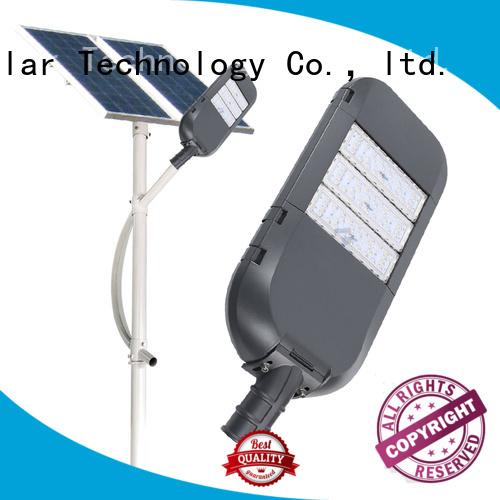SRS buy solar street lights apply for garden