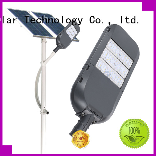SRS buy solar street light maintenance supply for home