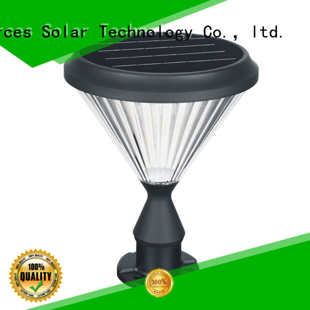 custom solar grass lights supplier for trees