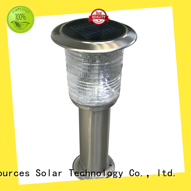 high powered waterproof solar lights yzycp017 details for pathway