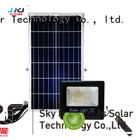 smart brightest solar flood lights outdoor flood project for home use