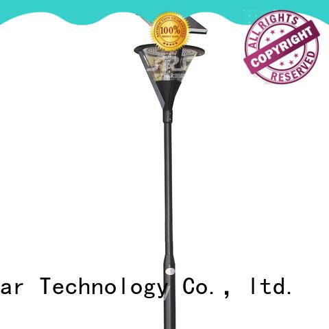 buy solar powered garden lights uses for shady areas