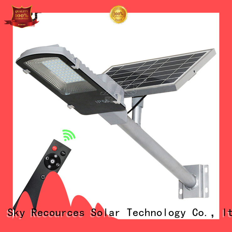 cheap solar street lantern price list for garden