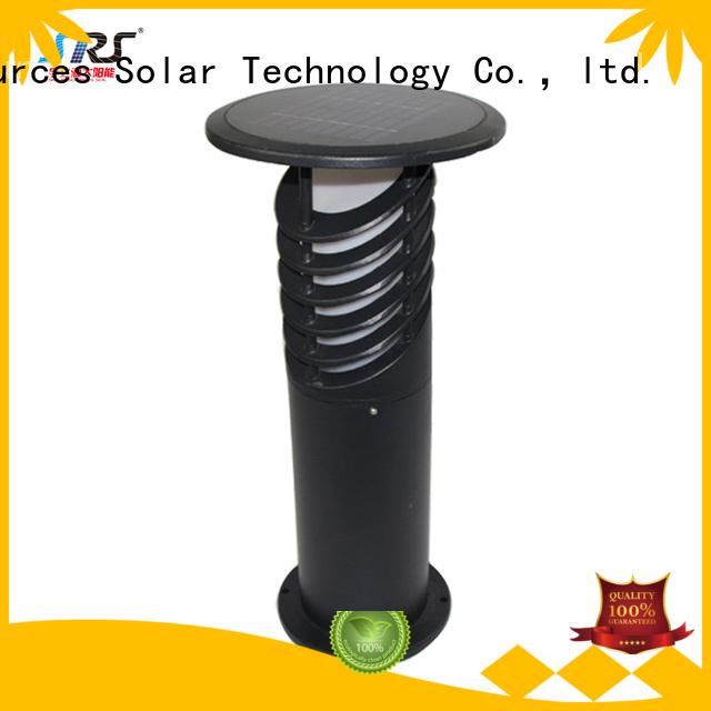SRS advantages of cheap solar lights for yard working for umbrella
