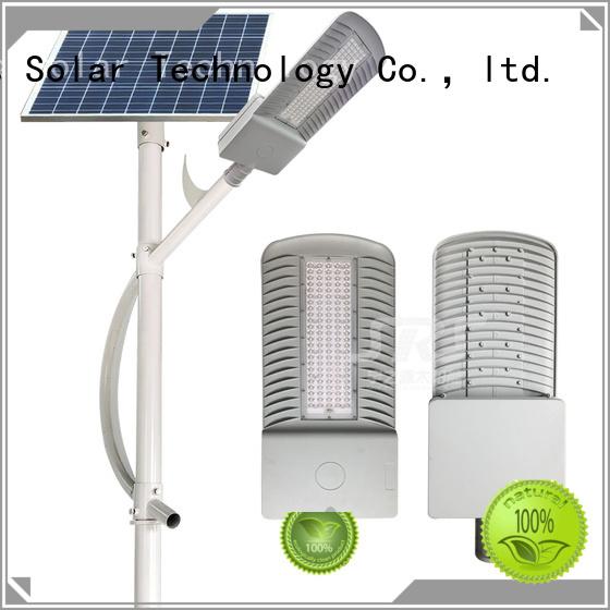buy solar light street lamp apply for home