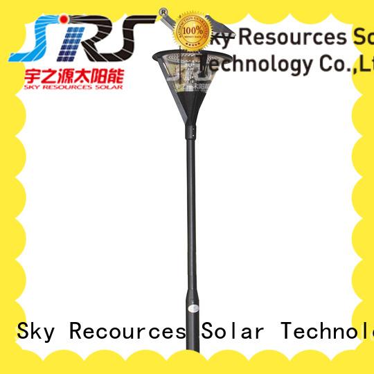 SRS buy ultra bright solar garden lights export for shady areas