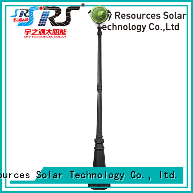 buy powerful solar garden lights uses for posts