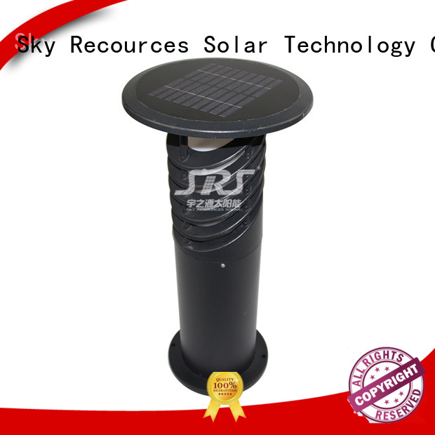 advantages of cheap solar lights for yard working for house