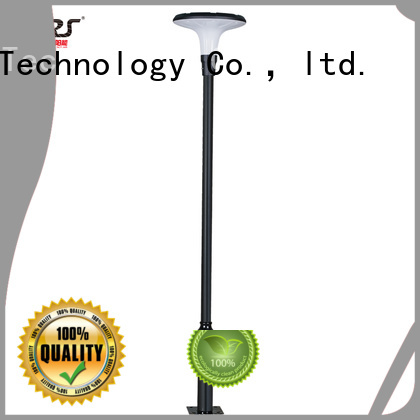 SRS buy solar panel garden lights products for trees
