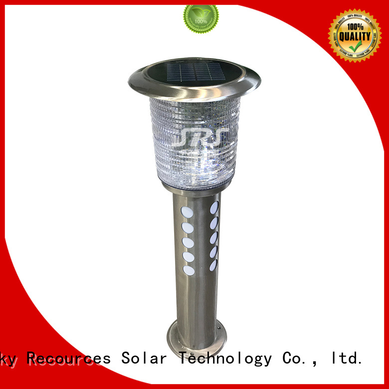 high powered outdoor solar lanterns for patio manufaturer for house