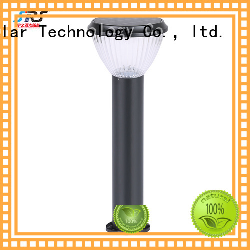 custom low voltage lawn lights yzycp0832204 supplier for house
